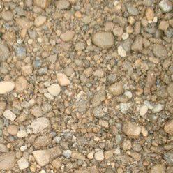 ОПГС – Обогащенная гравием песчано-гравийная смесь